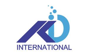 About KDI